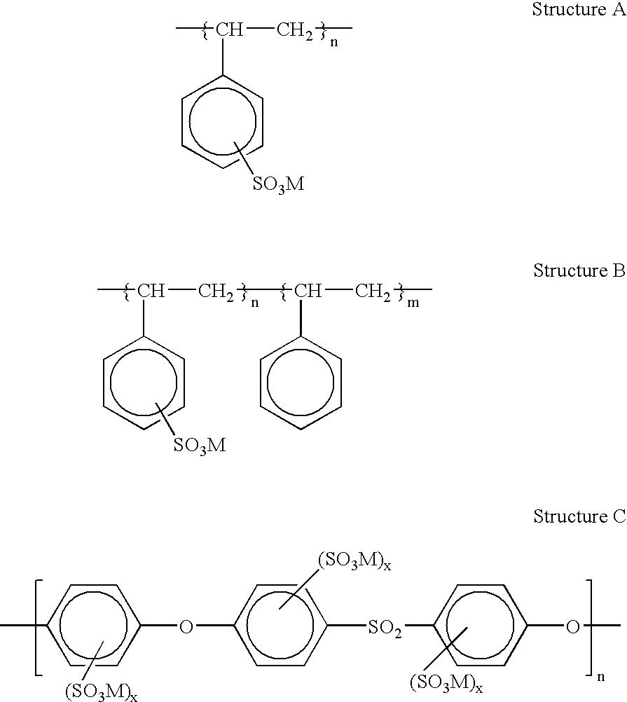 Figure US07290613-20071106-C00001
