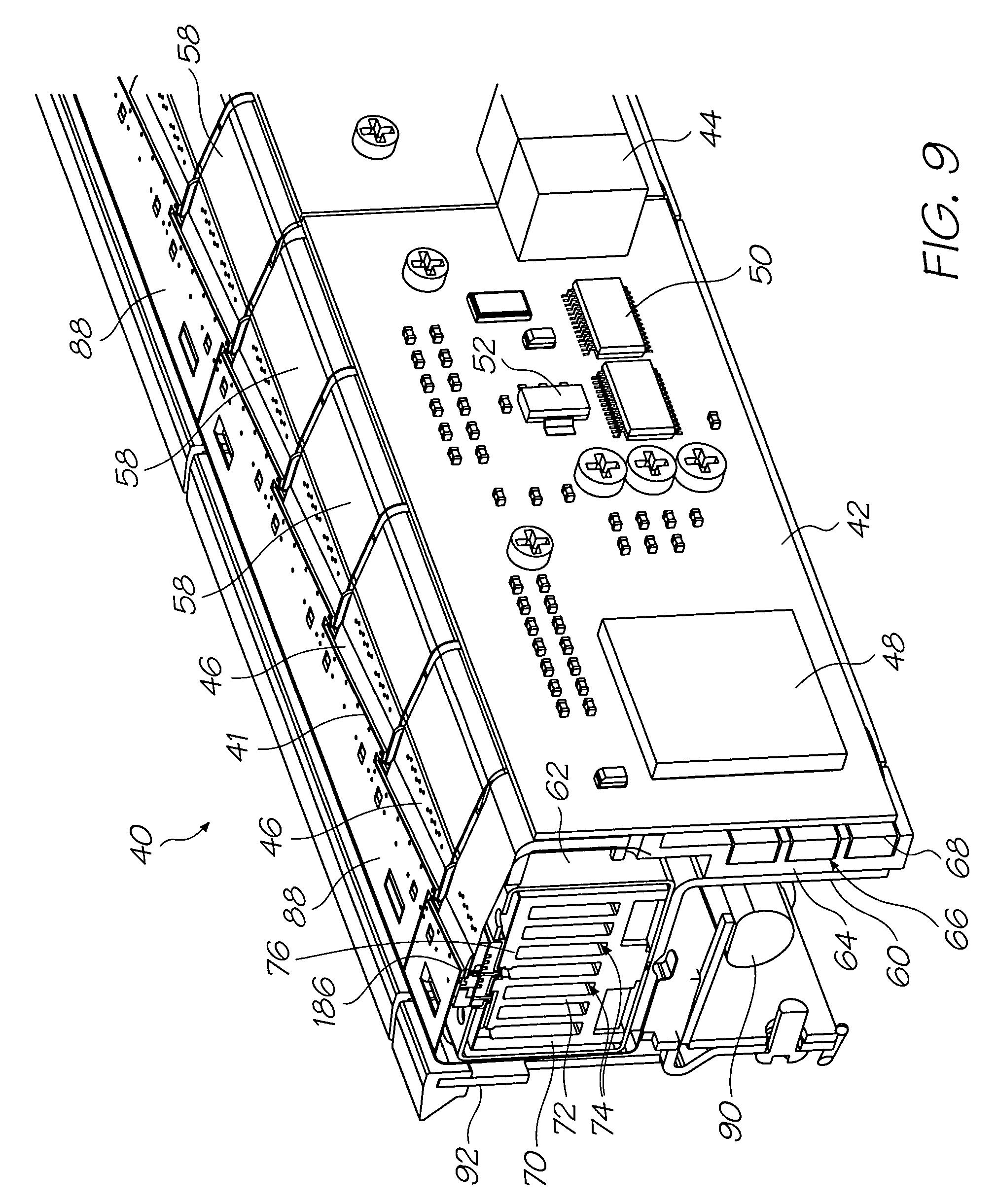 patent us7290856