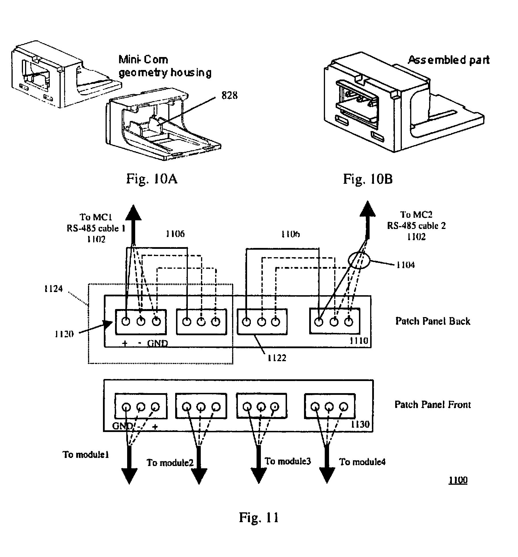 patent us7294026