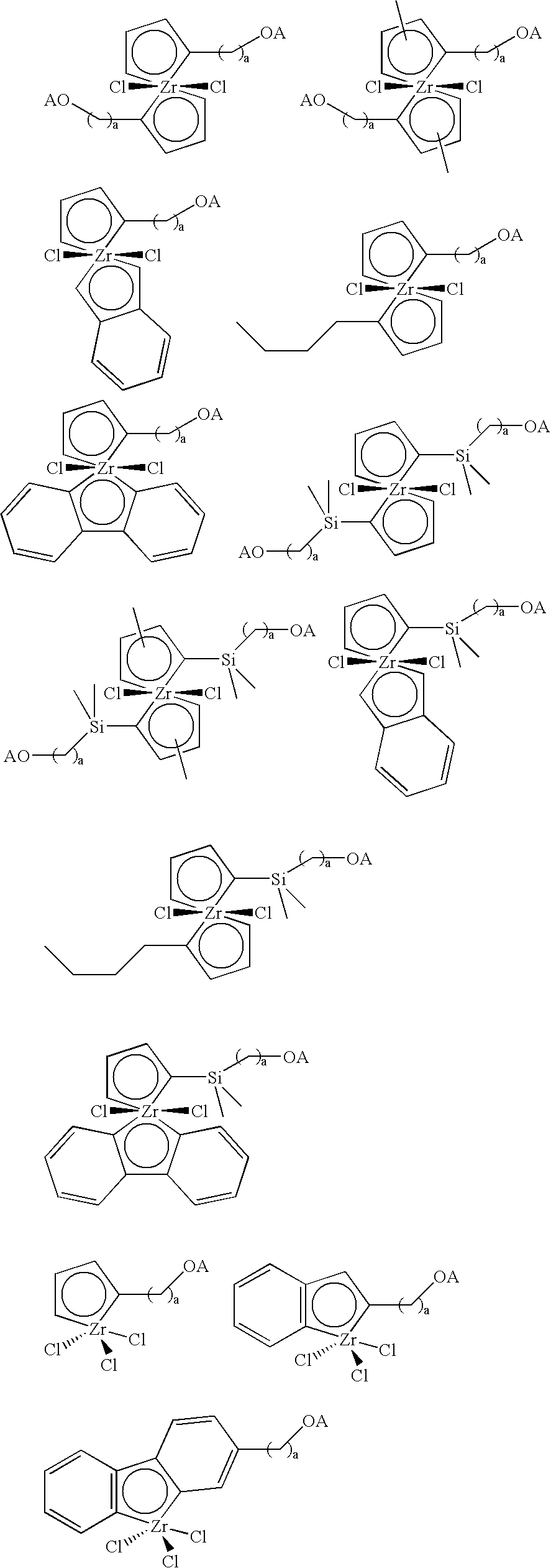 Figure US07294600-20071113-C00007