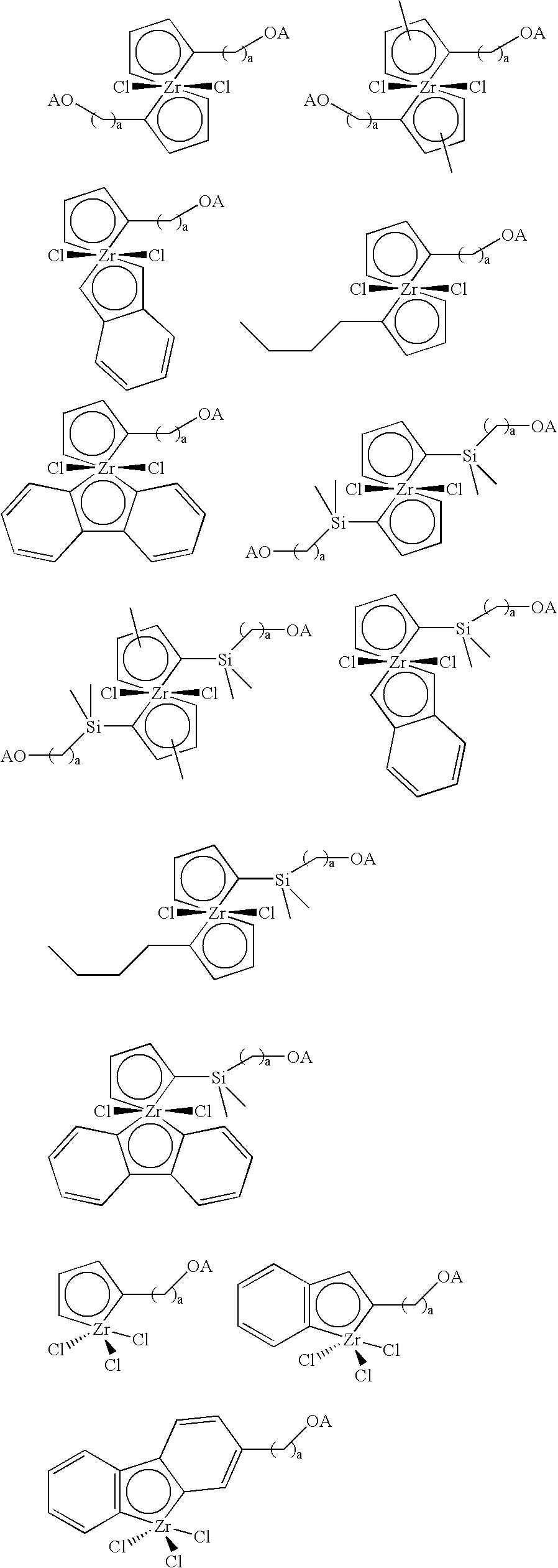 Figure US07294600-20071113-C00034