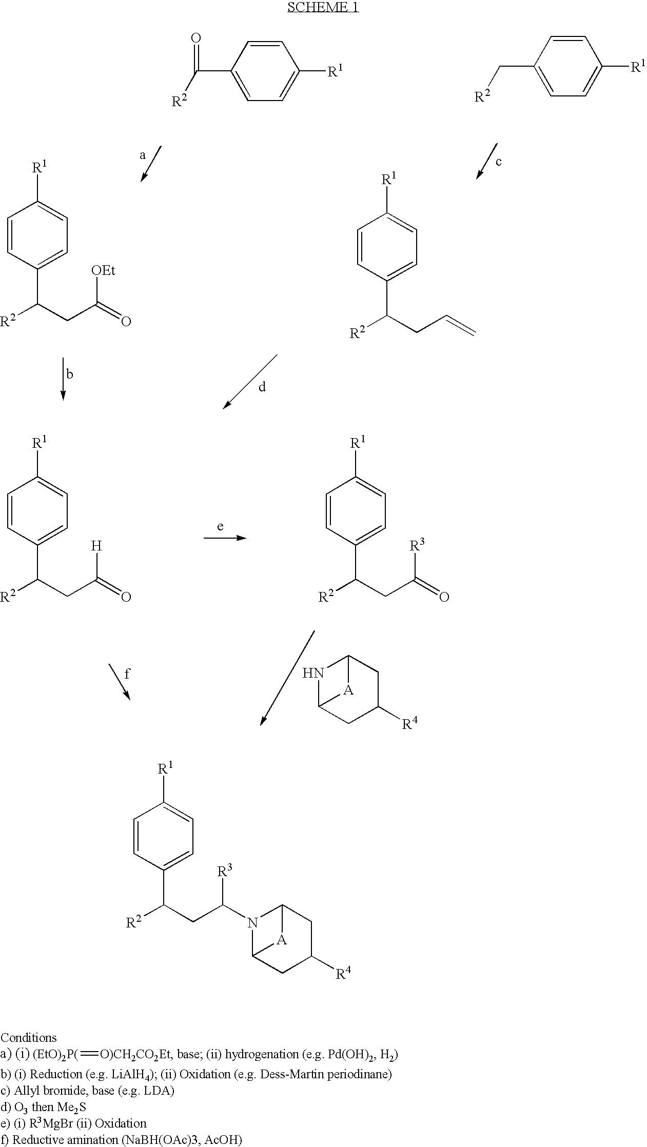 Figure US07294636-20071113-C00057