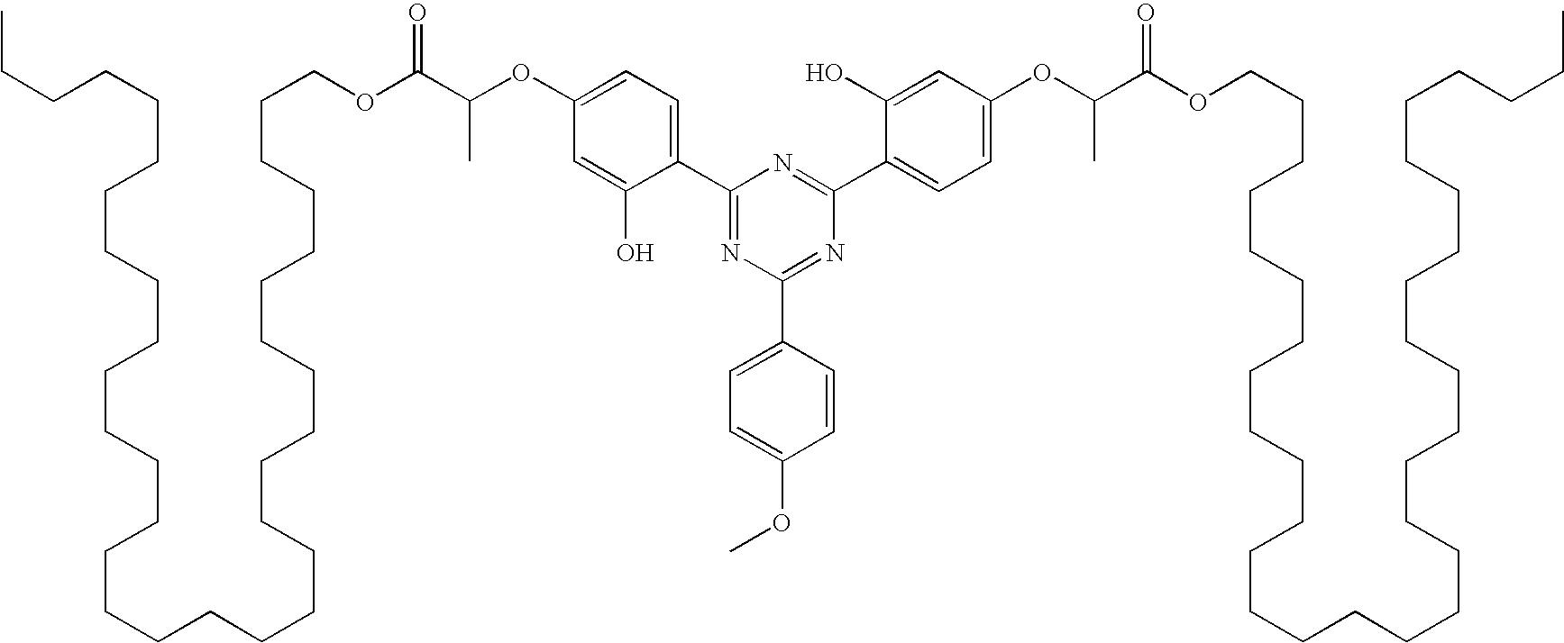 Figure US07294714-20071113-C00020
