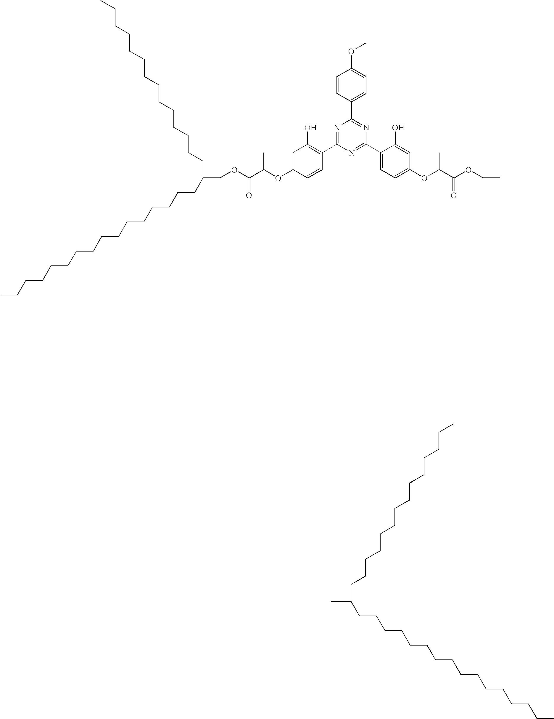 Figure US07294714-20071113-C00024