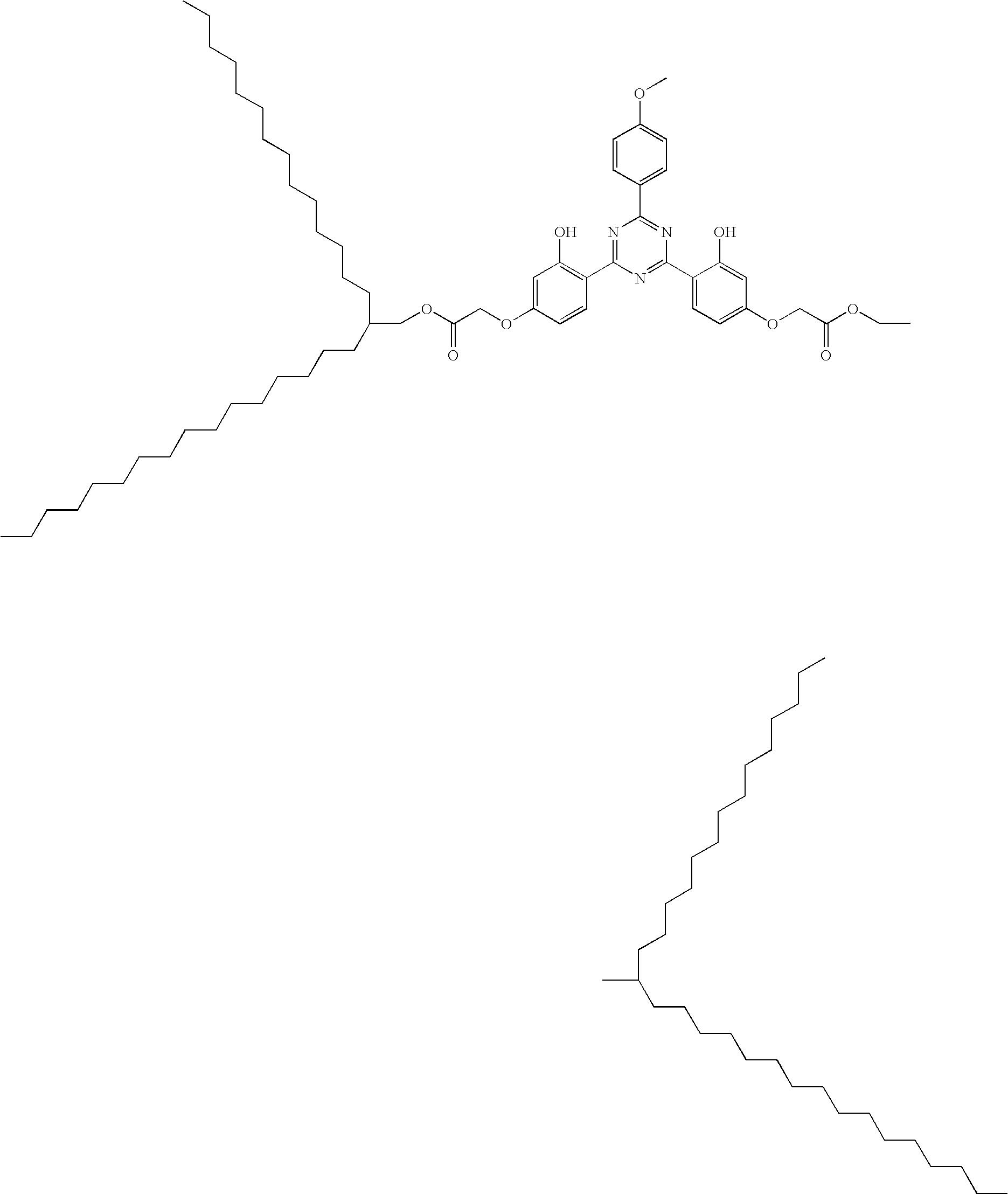 Figure US07294714-20071113-C00025
