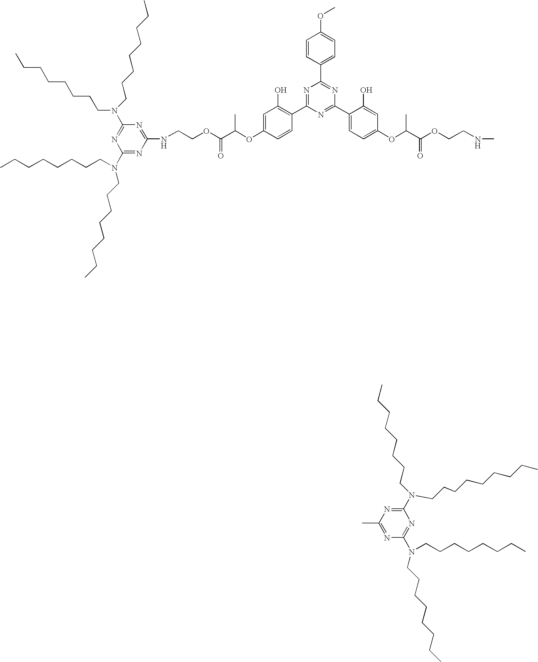 Figure US07294714-20071113-C00027