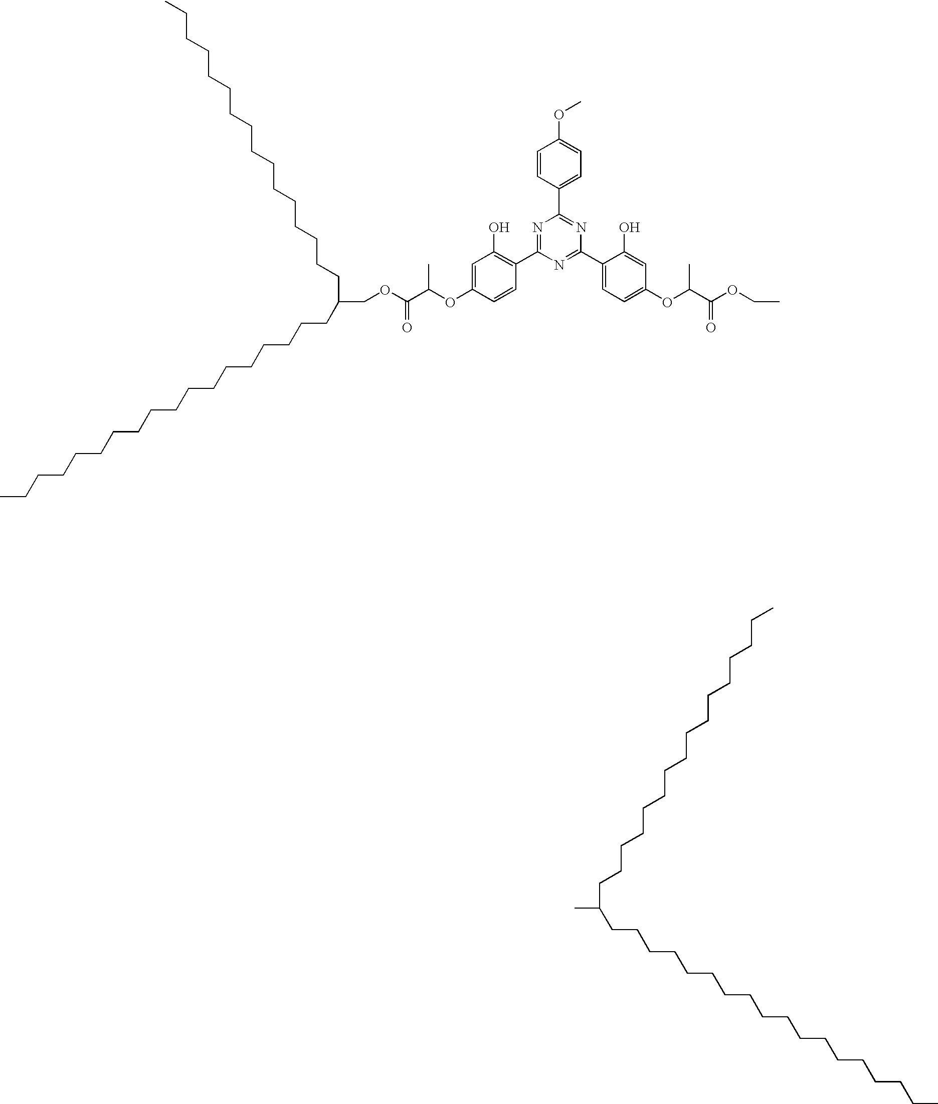 Figure US07294714-20071113-C00030