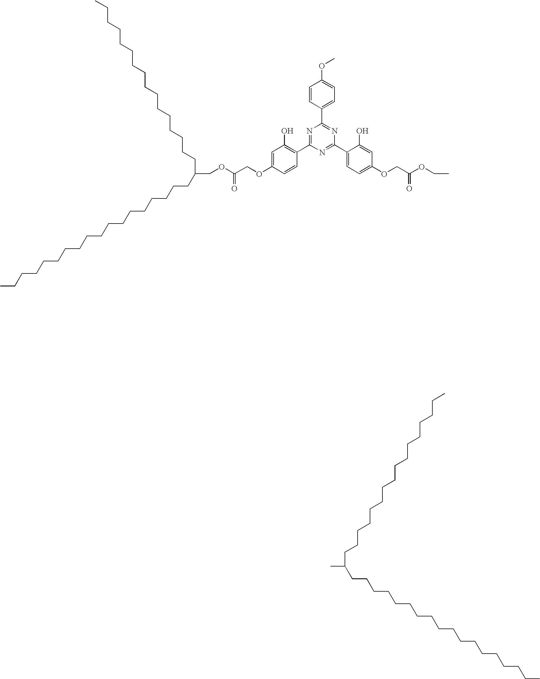 Figure US07294714-20071113-C00033