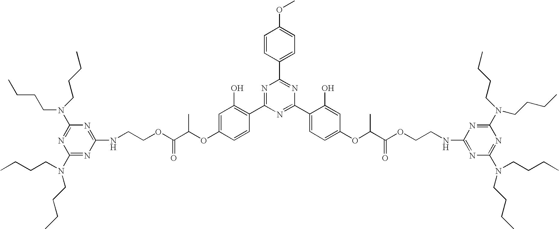 Figure US07294714-20071113-C00034