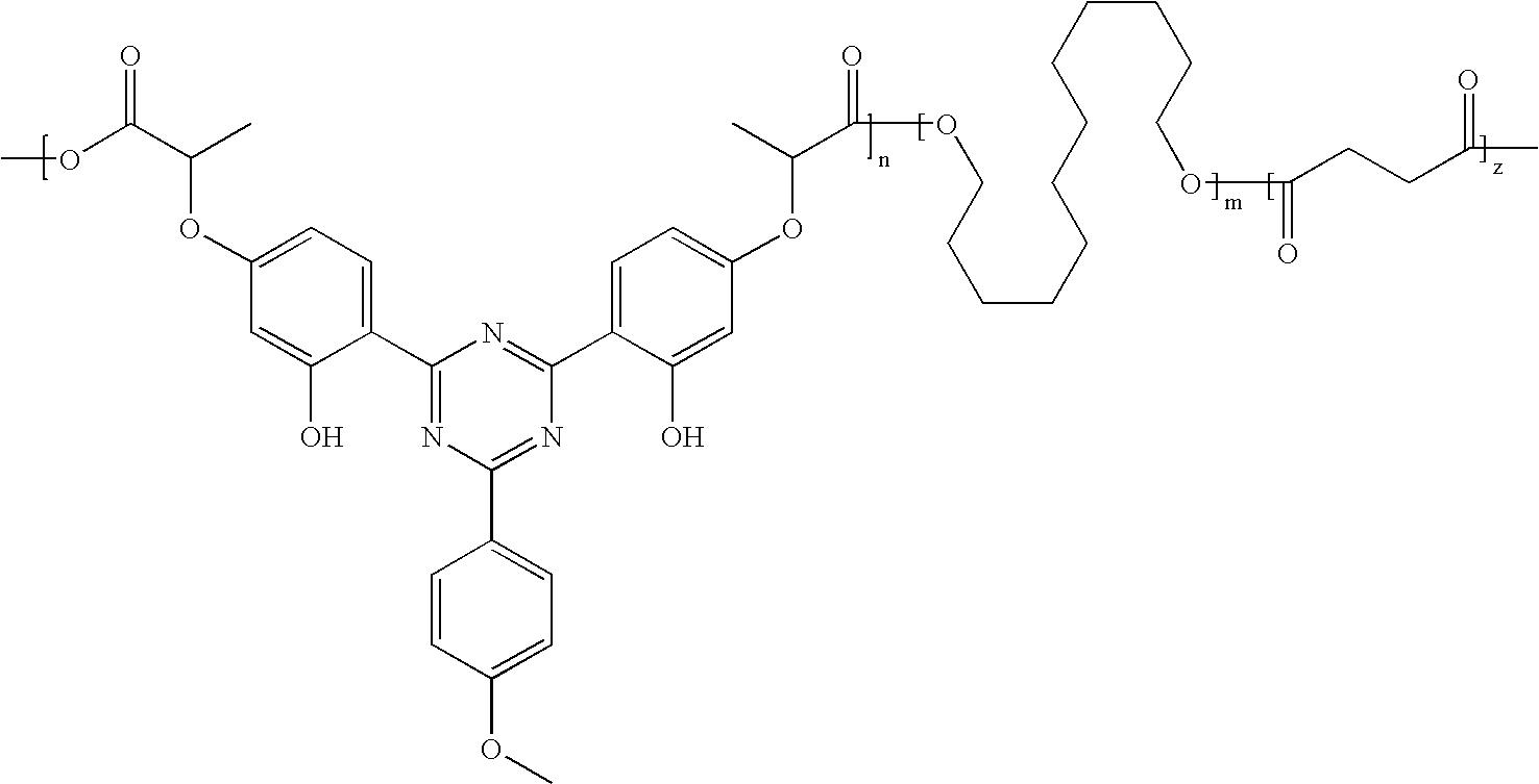 Figure US07294714-20071113-C00036