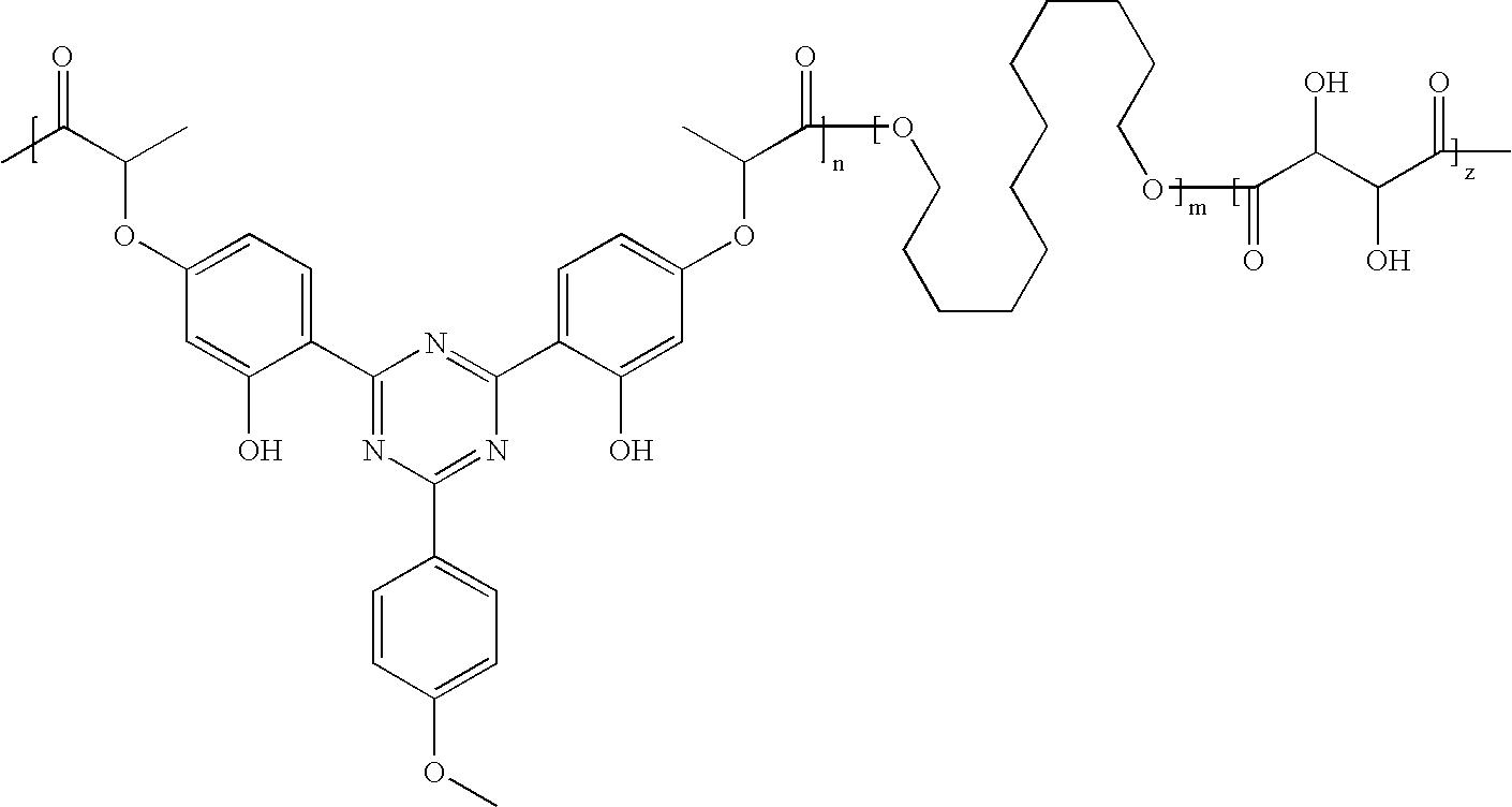Figure US07294714-20071113-C00037