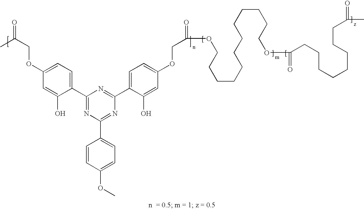 Figure US07294714-20071113-C00039