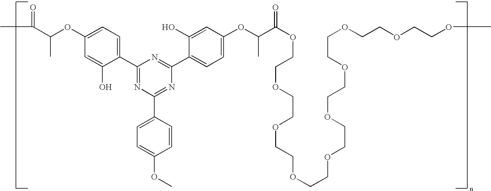 Figure US07294714-20071113-C00042