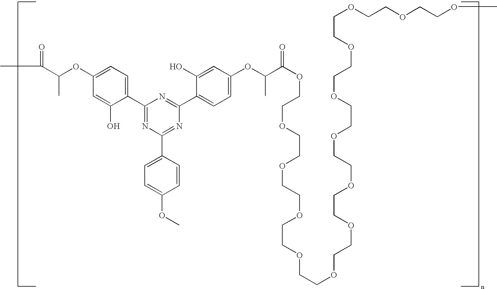 Figure US07294714-20071113-C00043