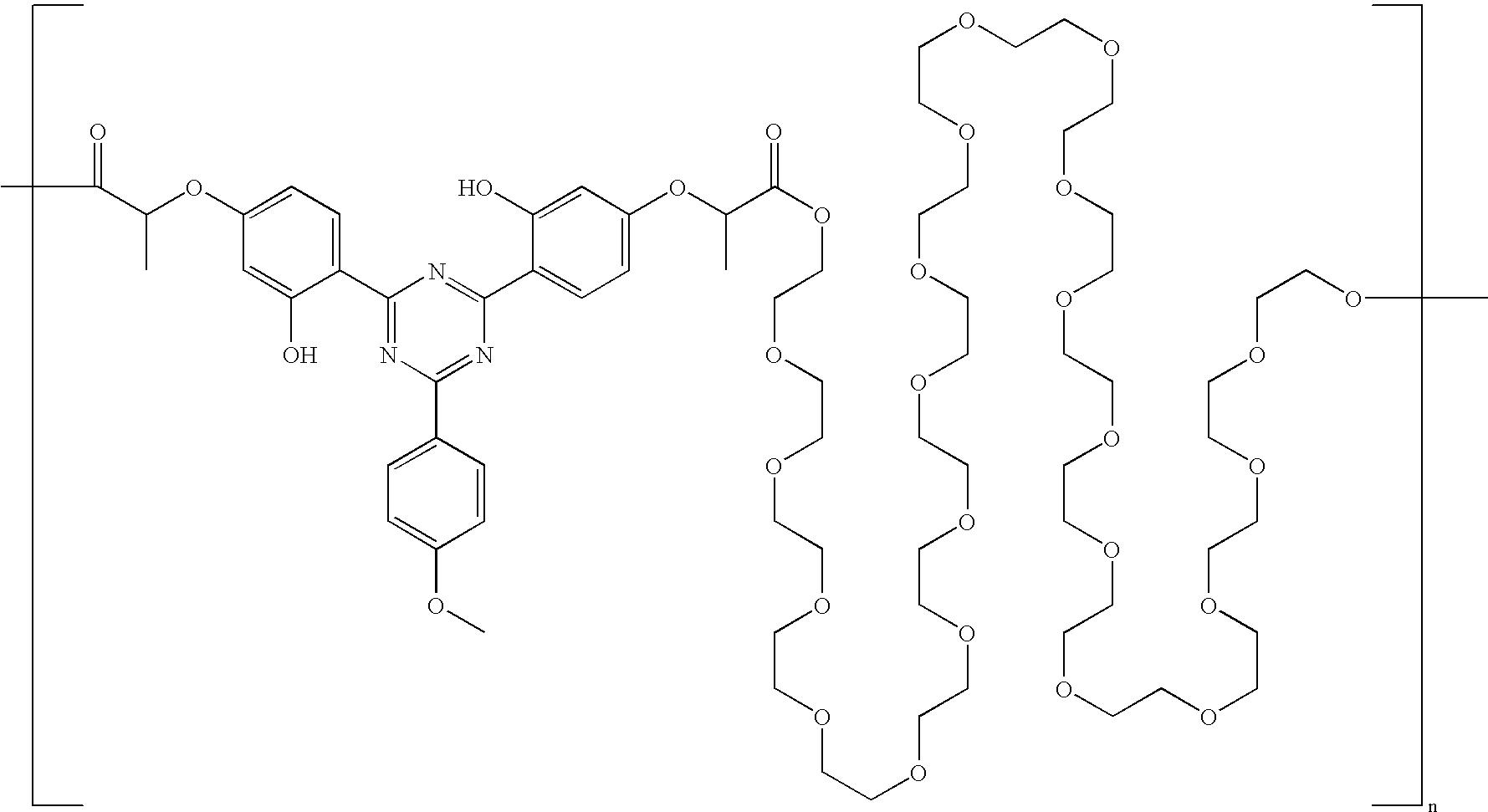 Figure US07294714-20071113-C00044