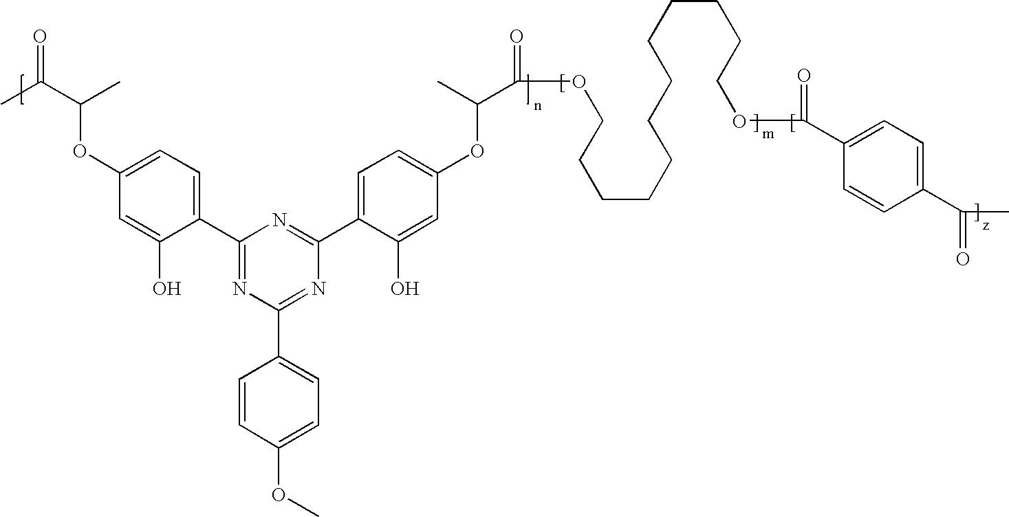Figure US07294714-20071113-C00045