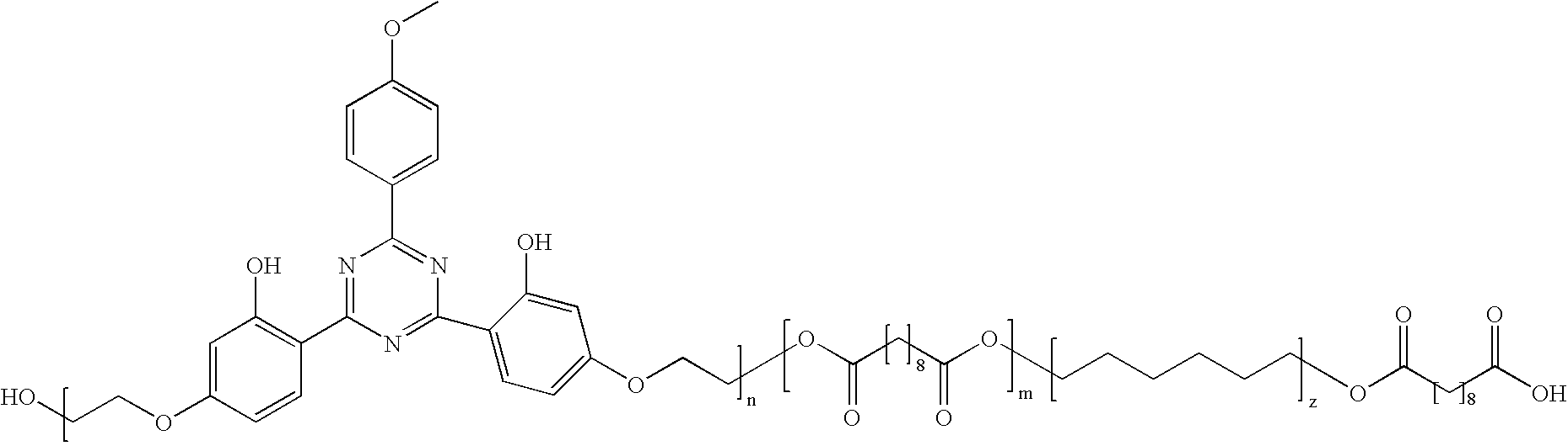 Figure US07294714-20071113-C00052