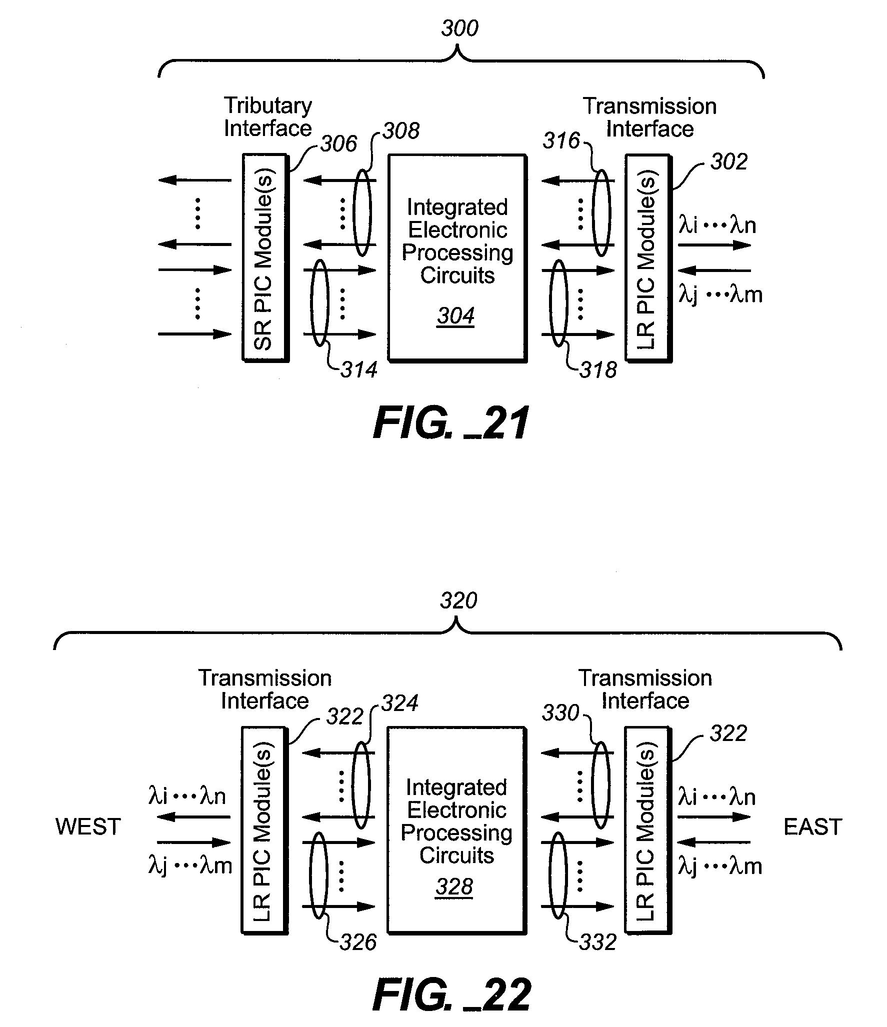 patent us7295783