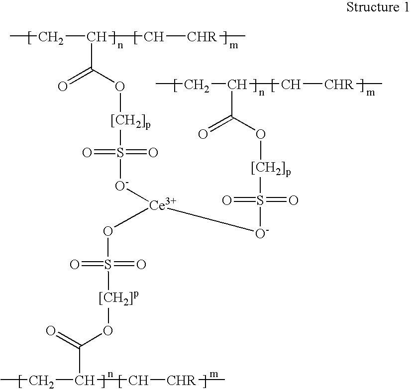 Figure US07297437-20071120-C00001