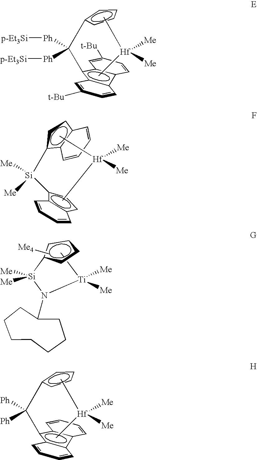 Figure US07297653-20071120-C00003