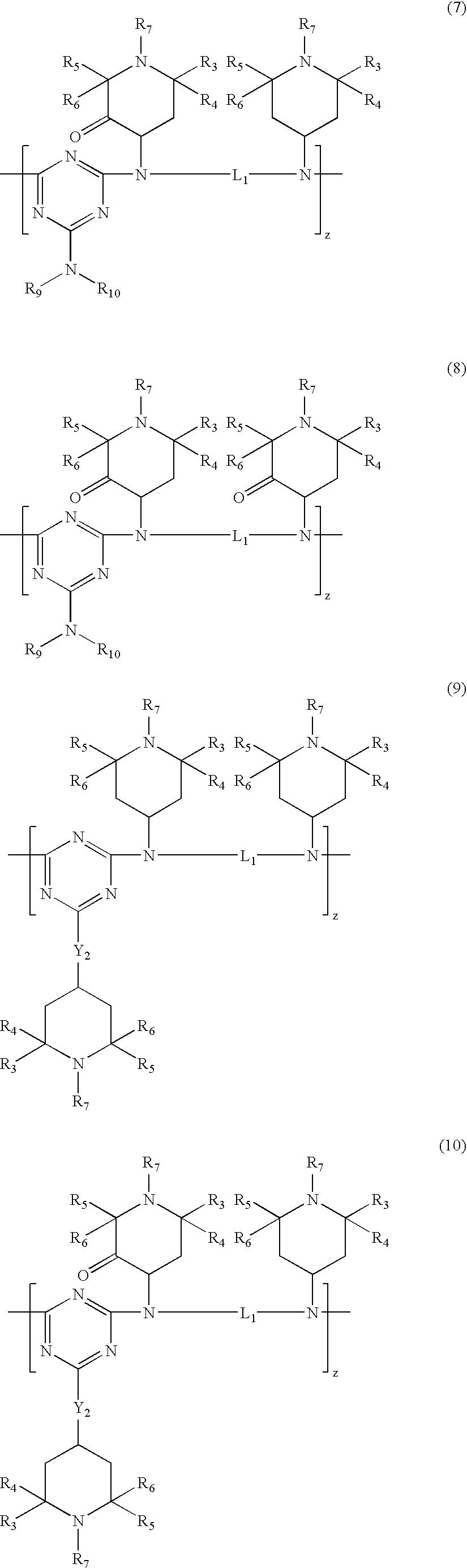 Figure US07297735-20071120-C00003