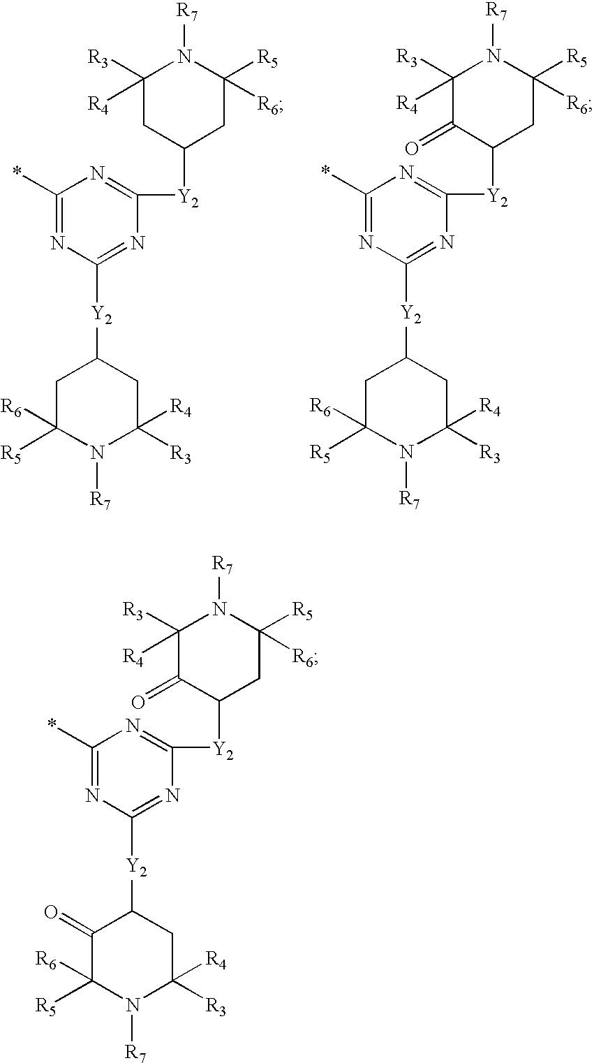 Figure US07297735-20071120-C00017