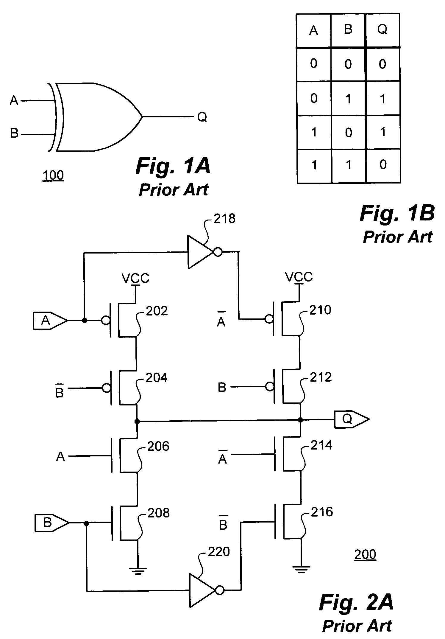Cmos Xor Gate Layout : Patent us layout area efficient high speed