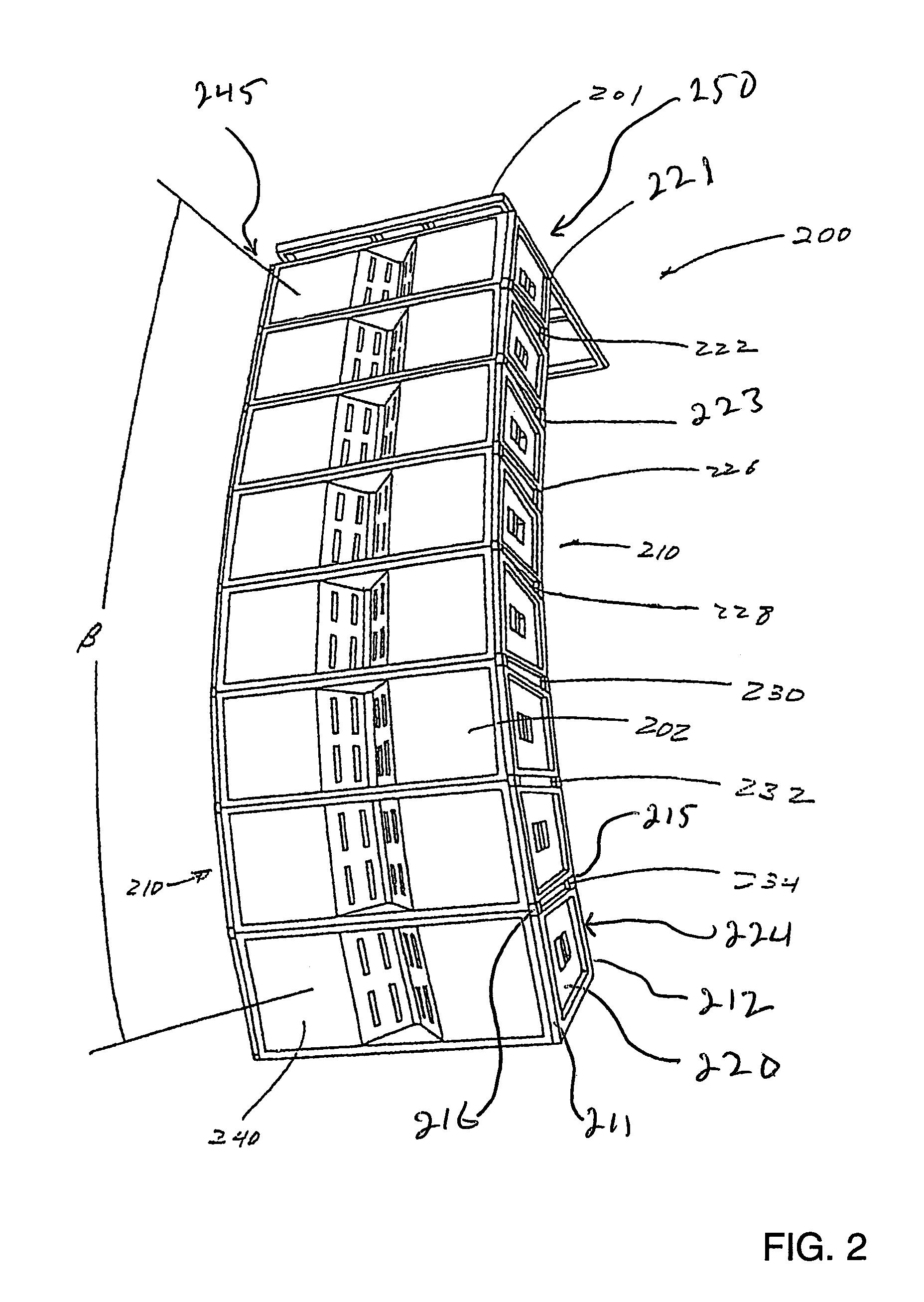 patent us7298860