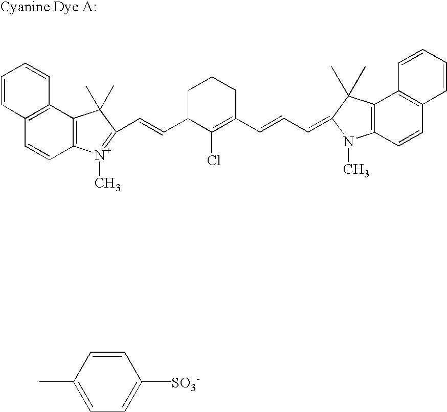 Figure US07299749-20071127-C00002