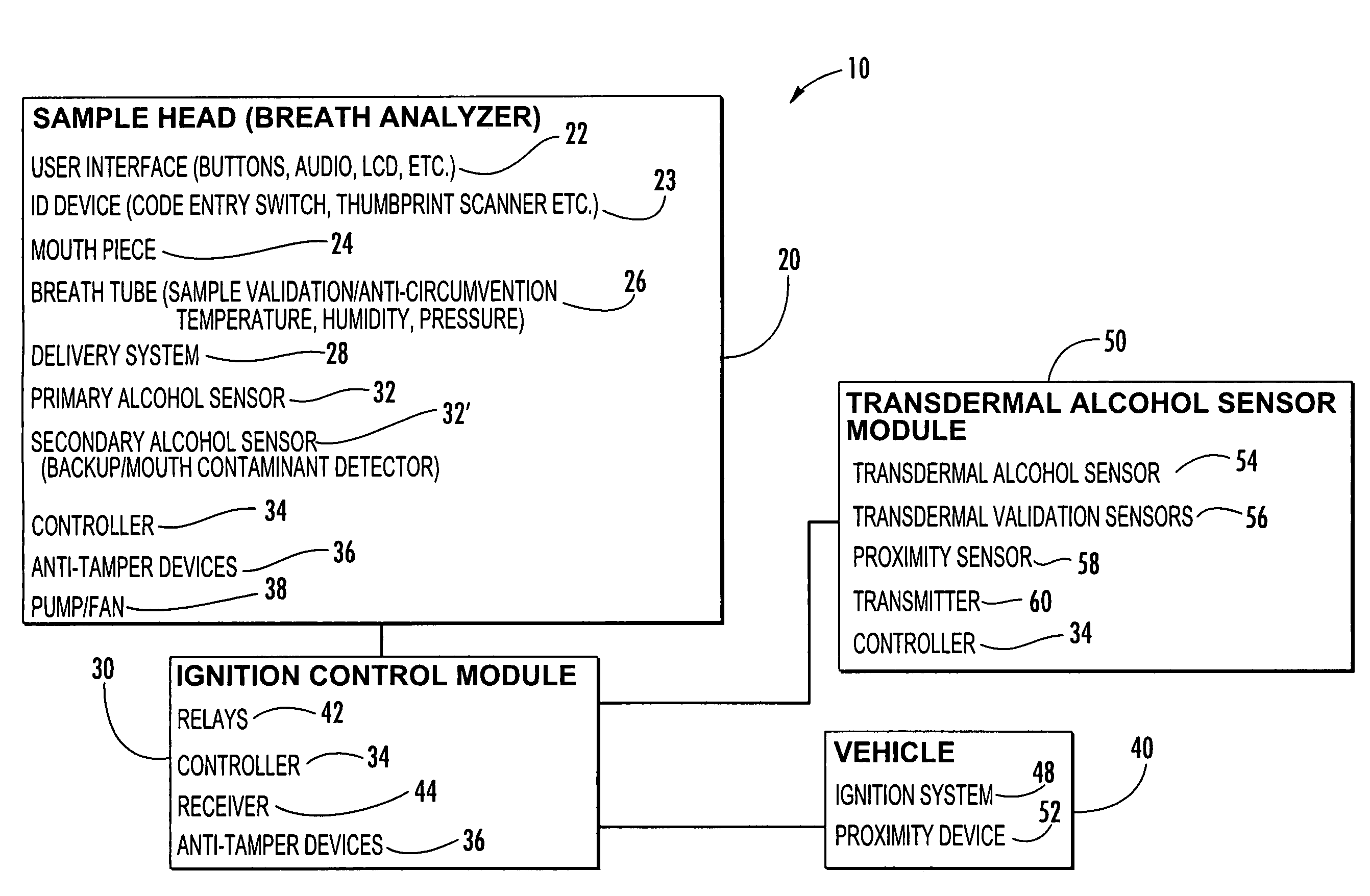 Diagram  Get Ignition Interlock Wiring Diagram Sample