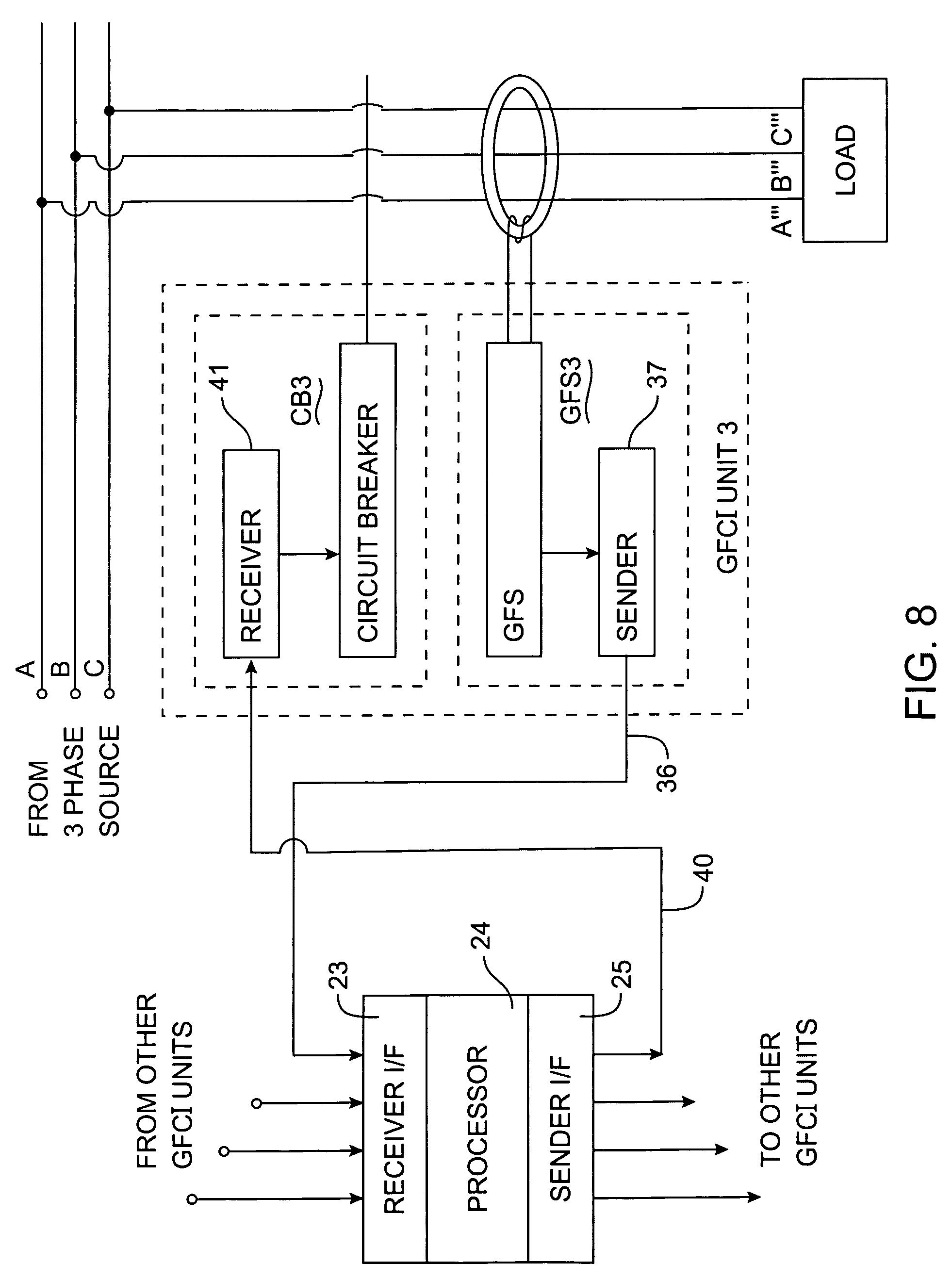 patente us7301739