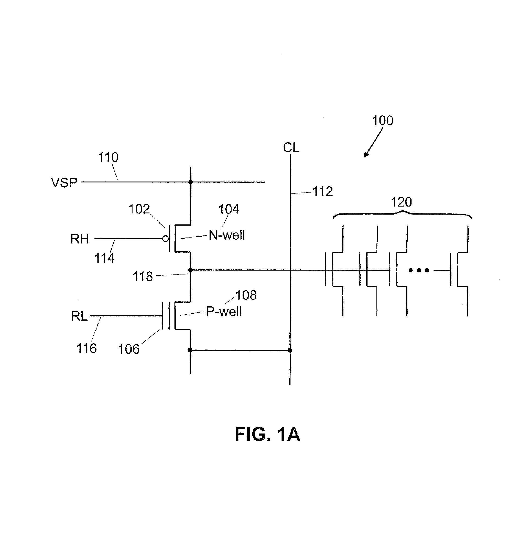 patent us7301821