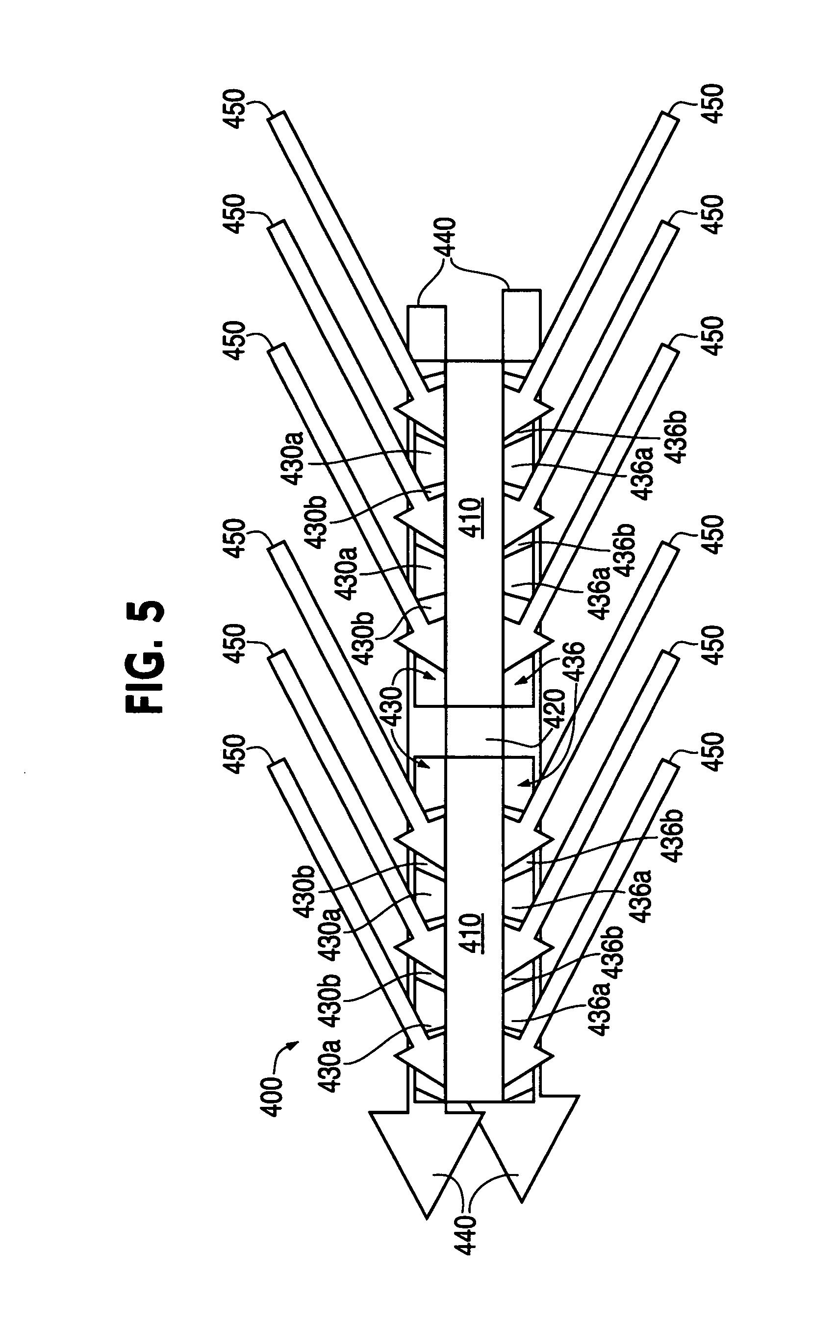 patent us7302129
