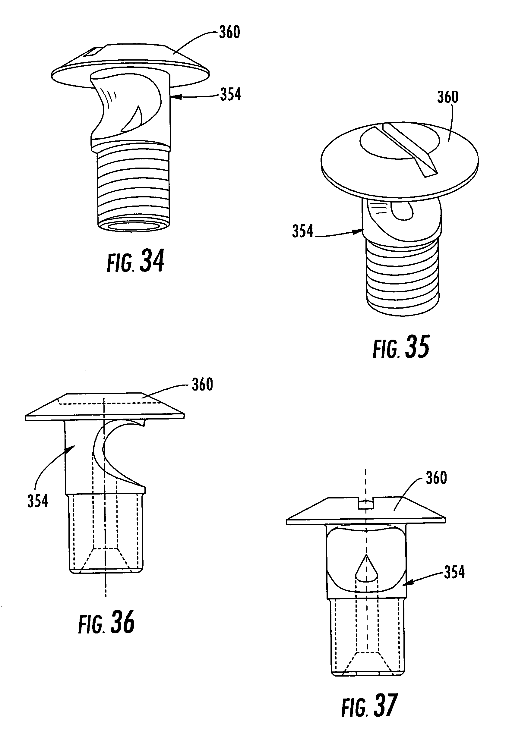 Patent Us7303061 Multi Lane Fruit Guide Assembly Having