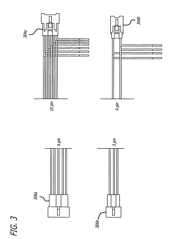 304b Wiring Diagram Diagrams Electrical For Honda Motorcycles Motorcycle Repair