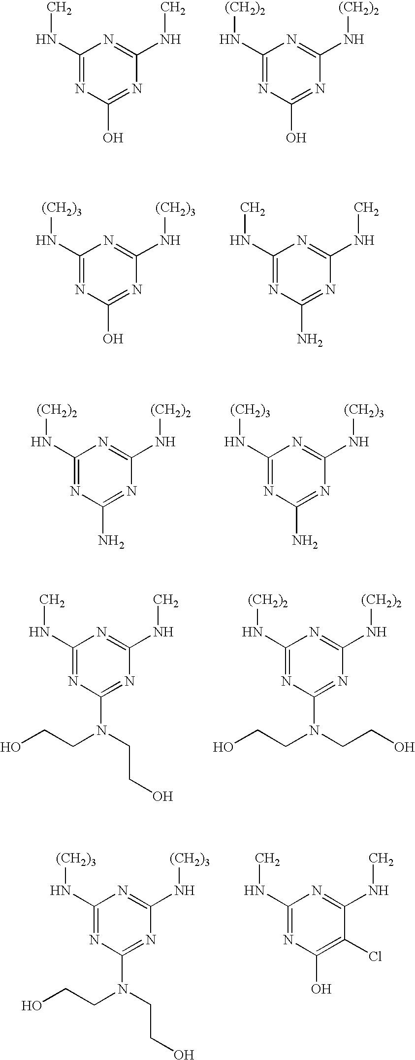 Figure US07303589-20071204-C00007