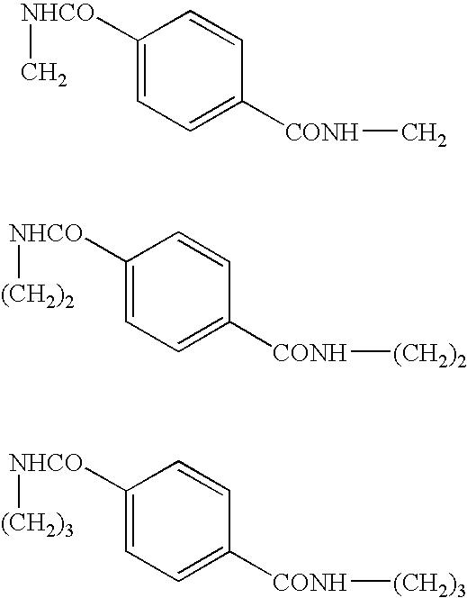 Figure US07303589-20071204-C00009