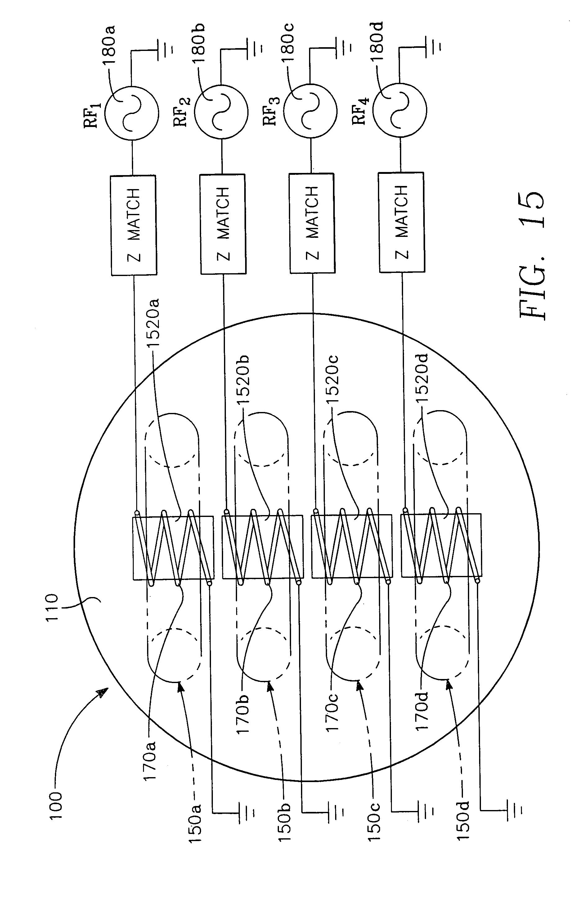 patent us7303982