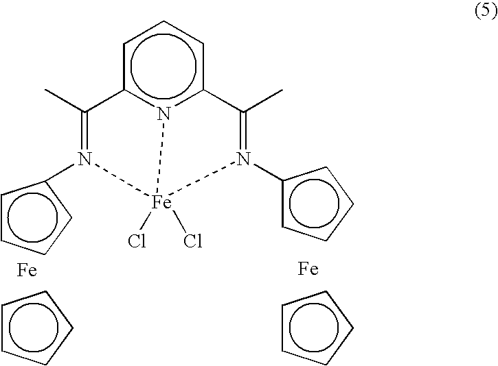 Figure US07304159-20071204-C00016