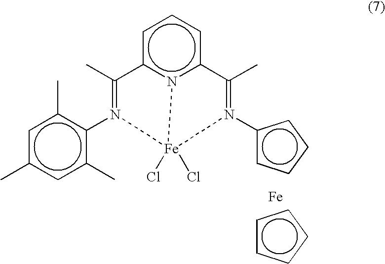 Figure US07304159-20071204-C00018