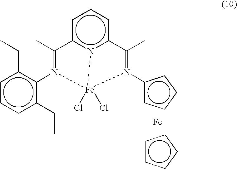 Figure US07304159-20071204-C00021