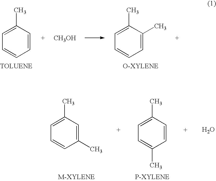 Figure US07304194-20071204-C00001