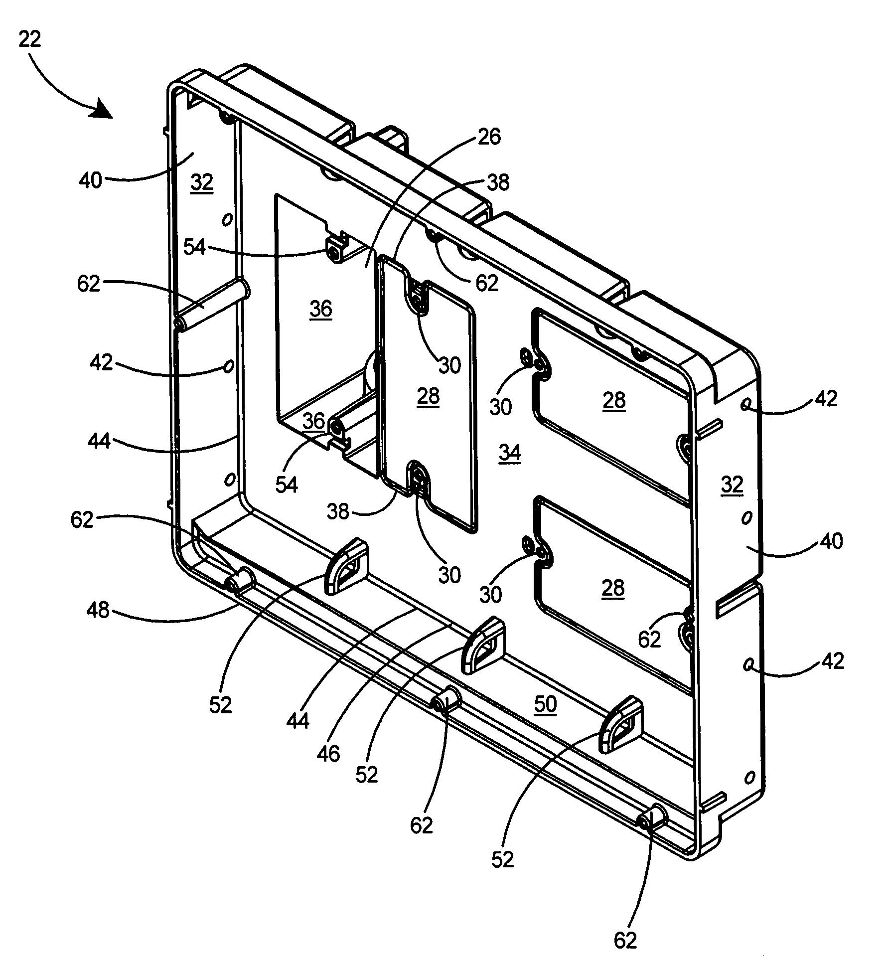 patent us7304235