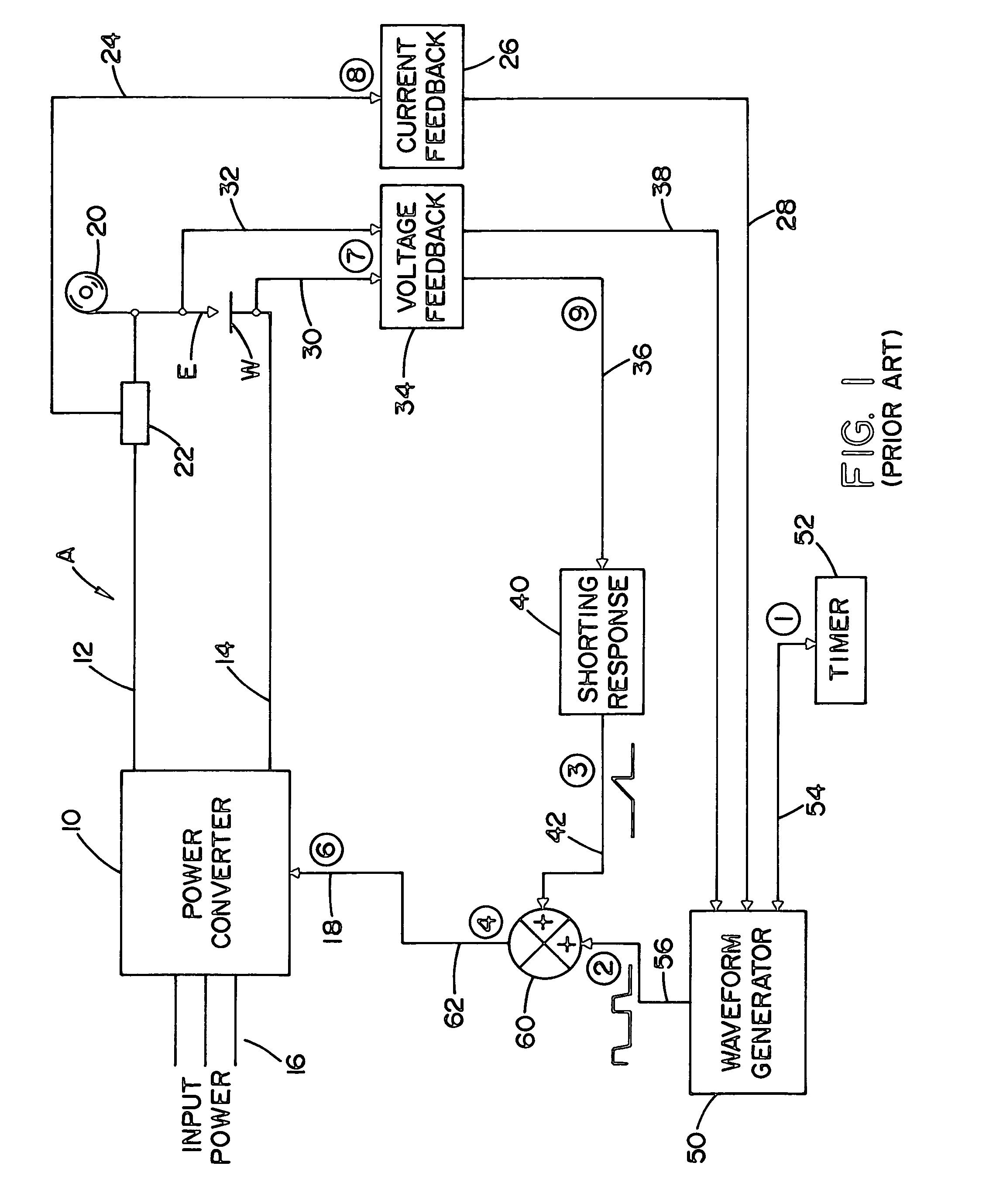 patent us7304269