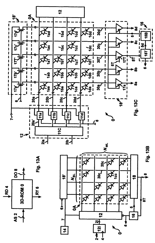 patente us7304355