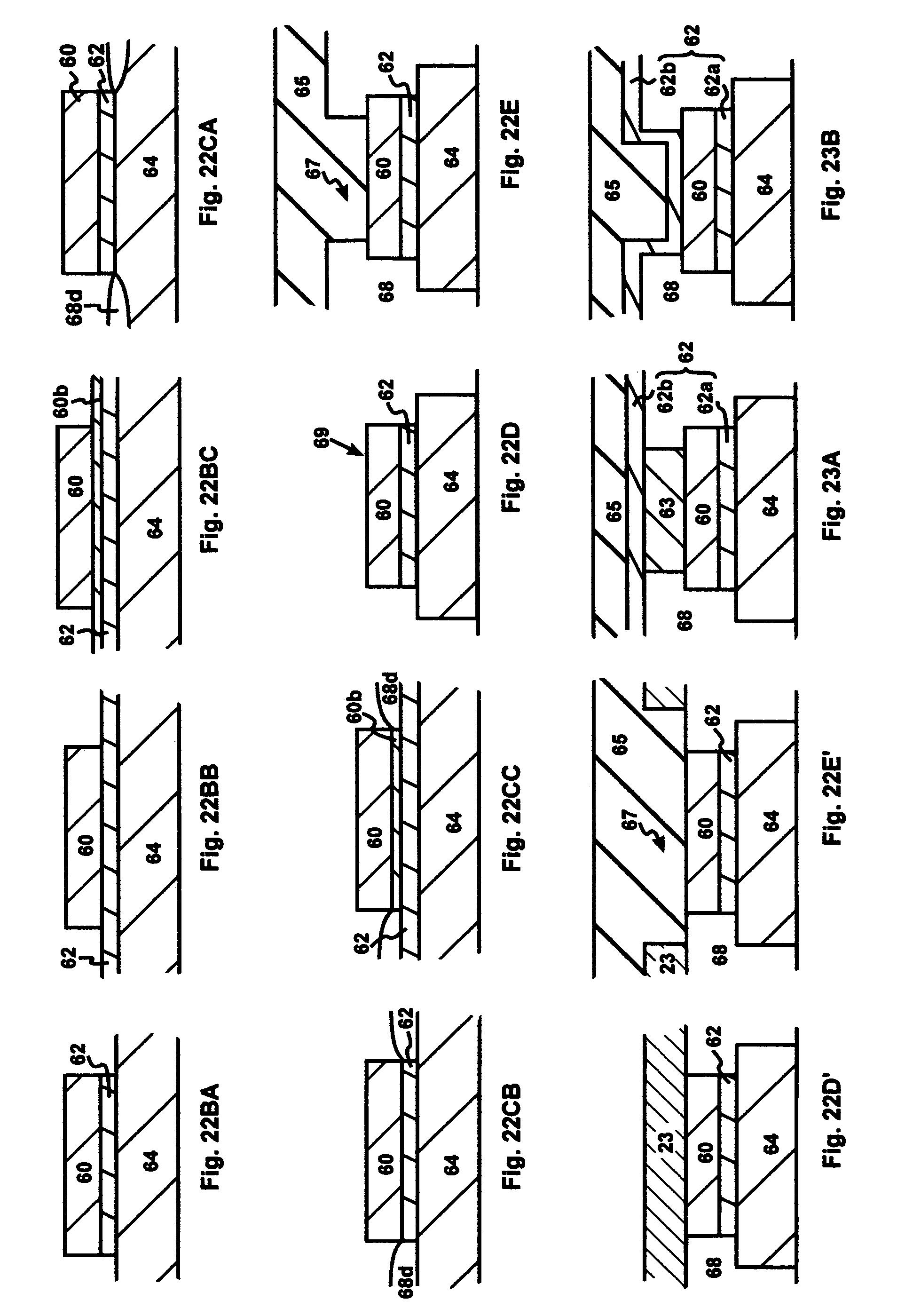 patent us7304355