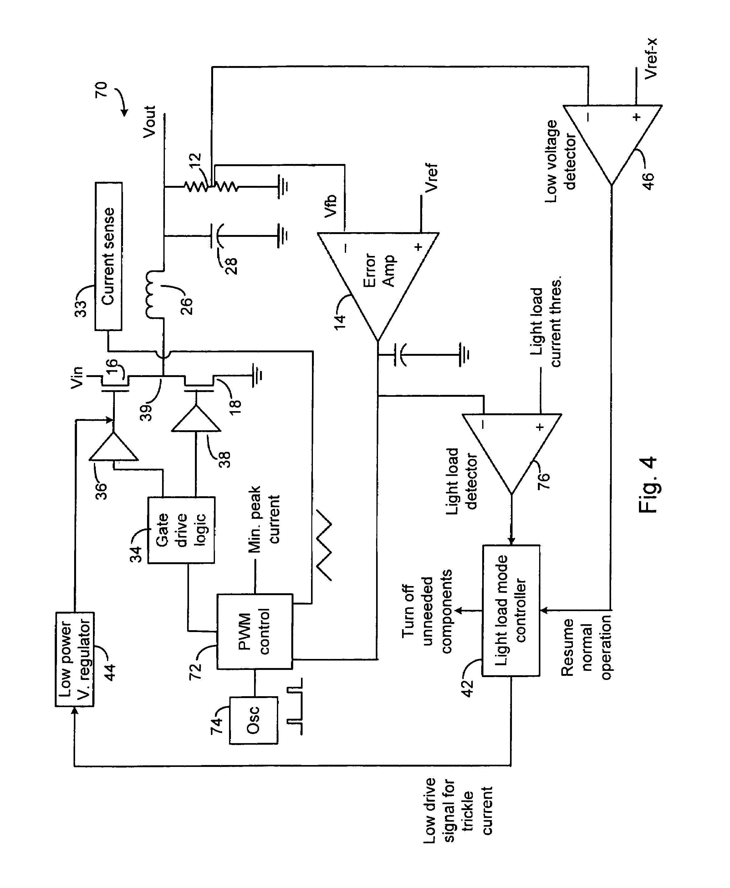 patent us7304464