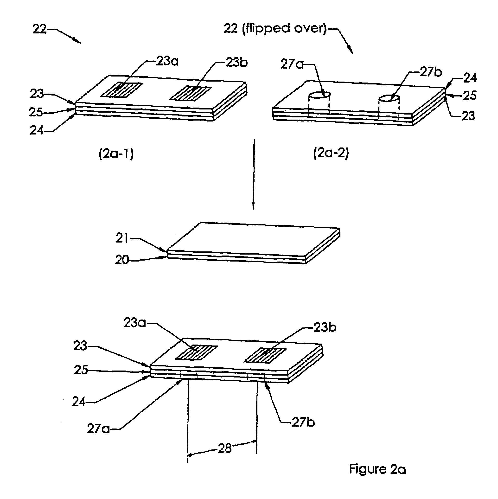 patent us7304780