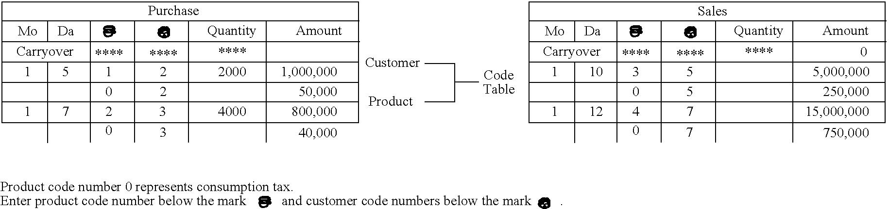 Figure US07305358-20071204-C00001