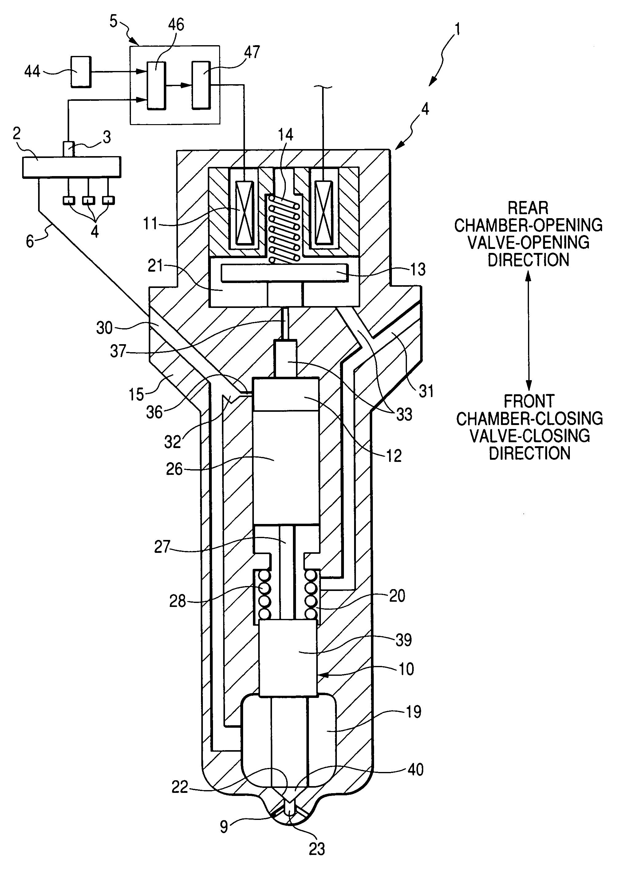 patente us7305971
